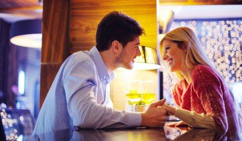 Uroczysta kolacja w  Hotelu Witek **** dla dwóch osób