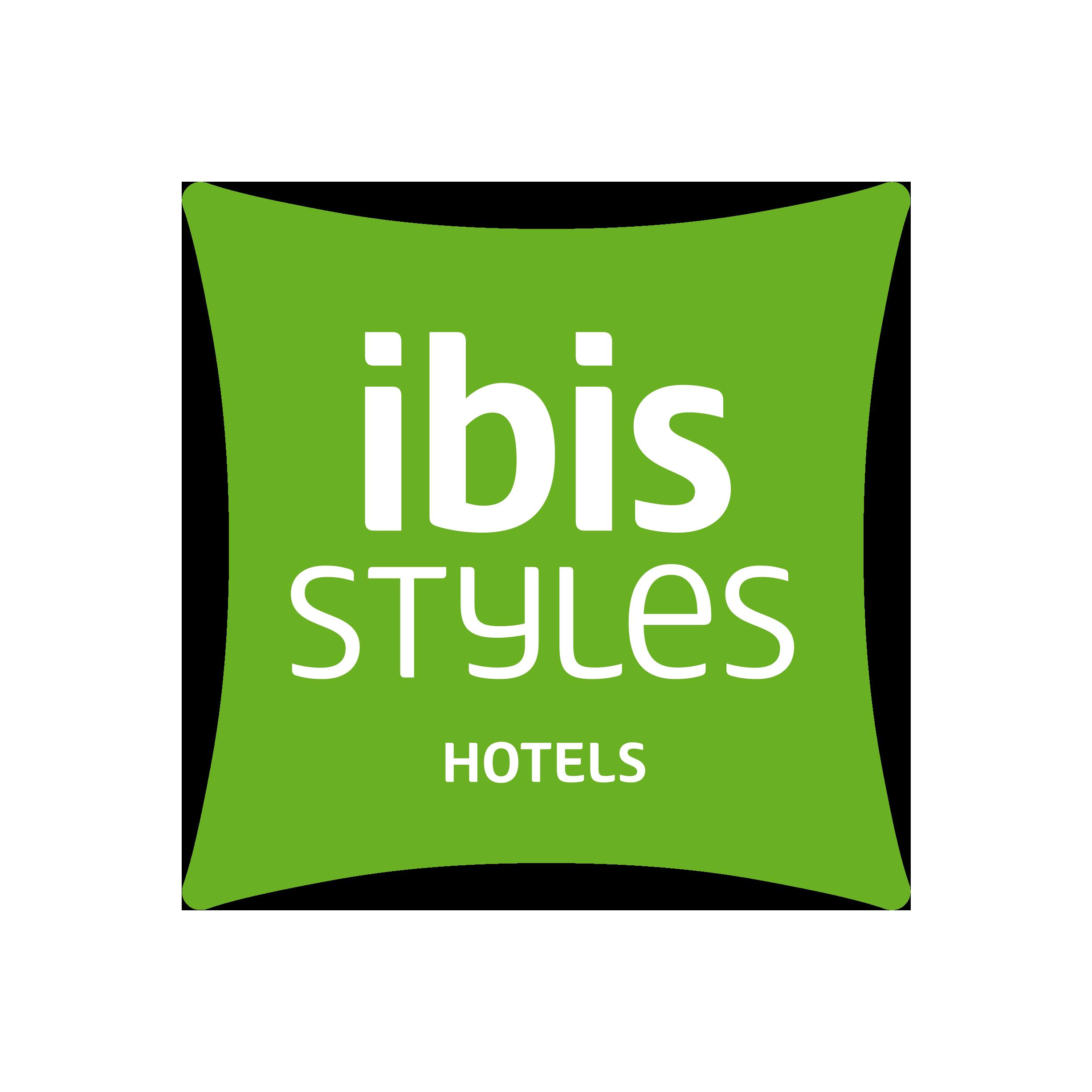 Ibis Styles Nowy Targ
