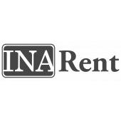 INA Rent - Apartamenty