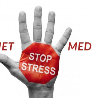 Pakiet MEDICAL - STOP STRES