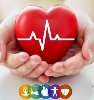 Pakiet MEDICAL dla Ozdrowieńców po COVID - 19