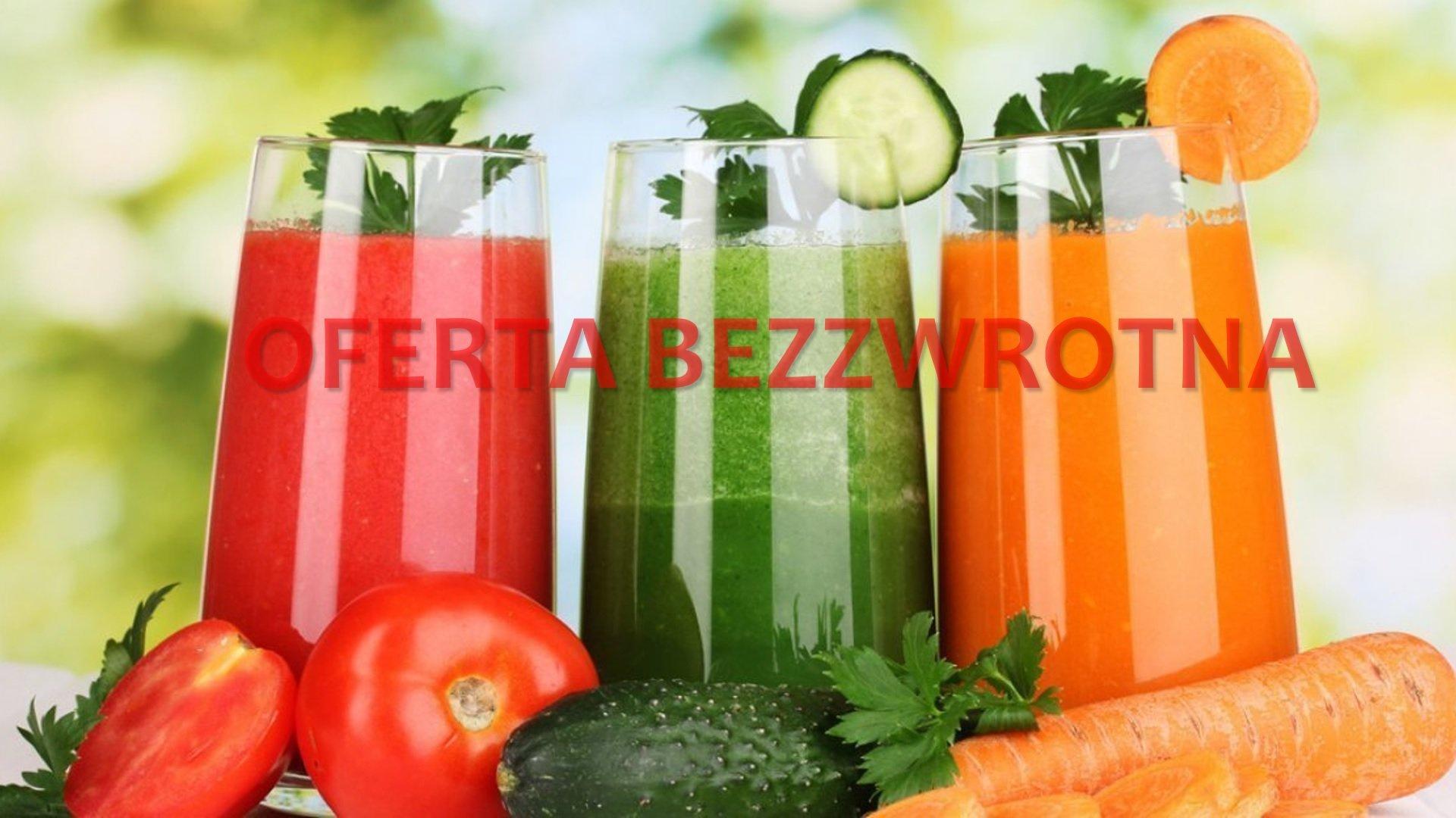 Urlop z dietą dr Ewy Dąbrowskiej- oferta bezzwrotna