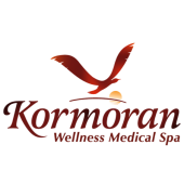 Kormoran Wellness Medical Spa
