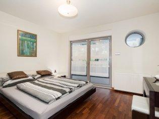 Apartament Deluxe B2