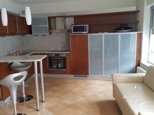 Apartament Deluxe B5