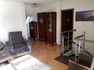 Apartament Premium A2