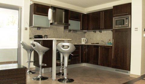 Apartament Deluxe D2