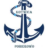Kotwica-Pobierowo