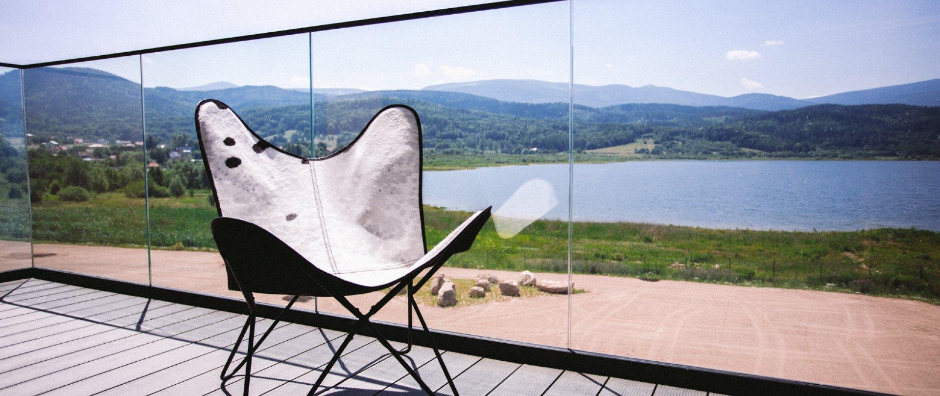 Długi weekend czerwcowy w Lake Hill Resort & SPA