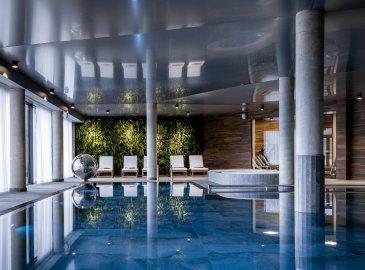 Wakacje w Lake Hill Resort & Spa 6 dni (5 noclegów)