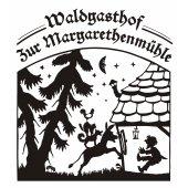 Land-gut-Hotel Waldgasthof Zur Margarethenmühle