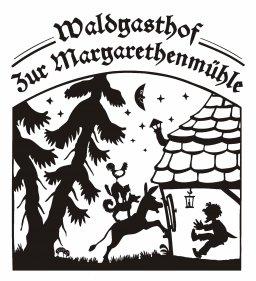 Land-gut-Hotel Waldgasthof Margarethenmühle