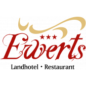 Landhotel Ewerts