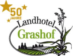 Grashof