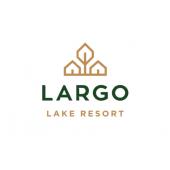 Largo Lake Resort