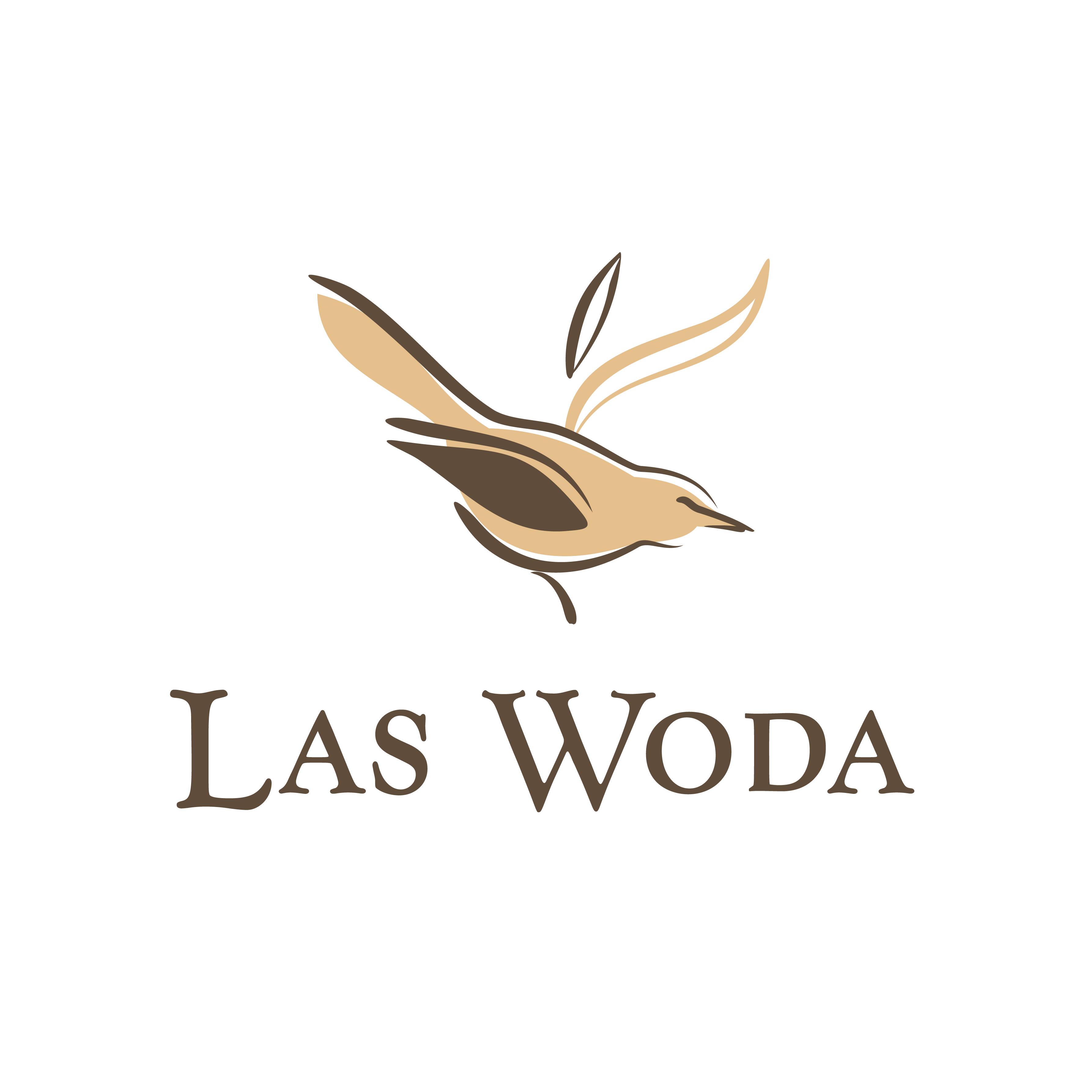LAS WODA Park Rekreacyjno-Biznesowy