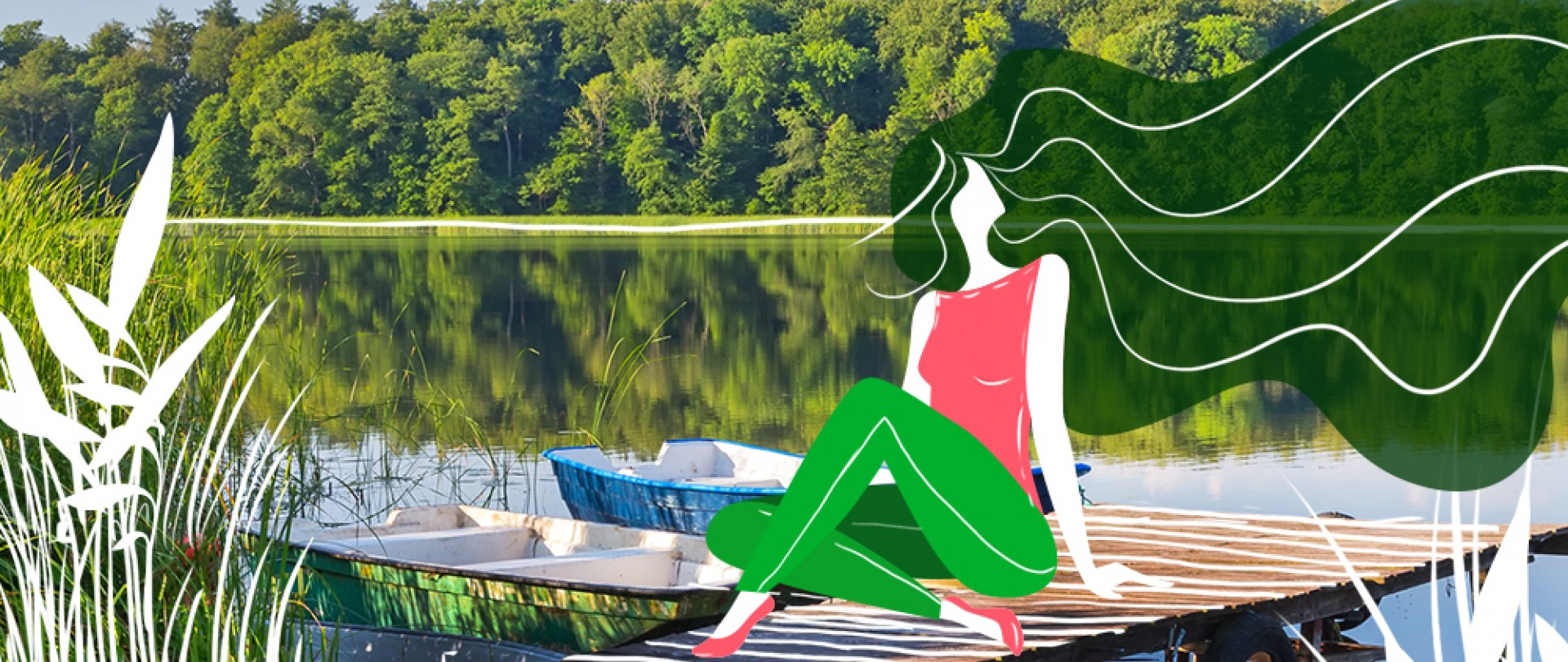 Pakiet Relaks – energia z natury