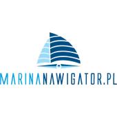 Marina Nawigator