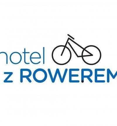 HOTEL Z ROWEREM
