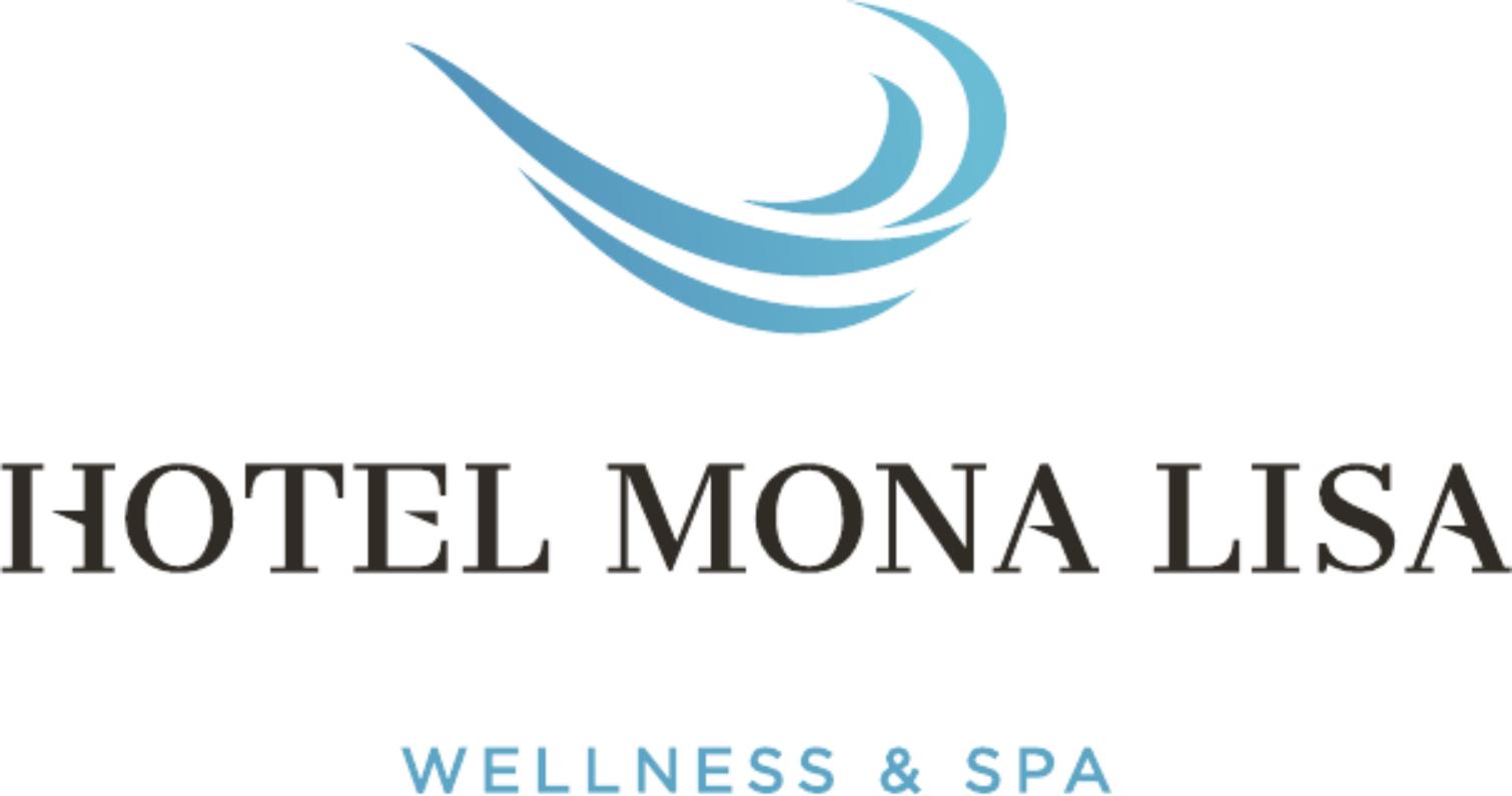Mona Lisa Wellness & SPA
