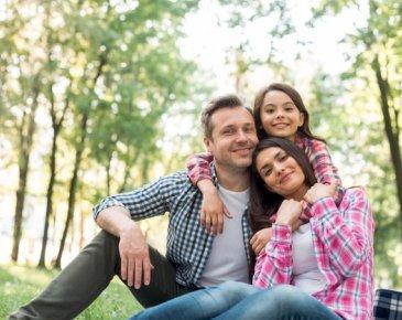 Wakacyjny wrzesień - pobyt dzieci do 12 lat GRATIS