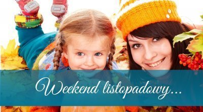 Weekend listopadowy