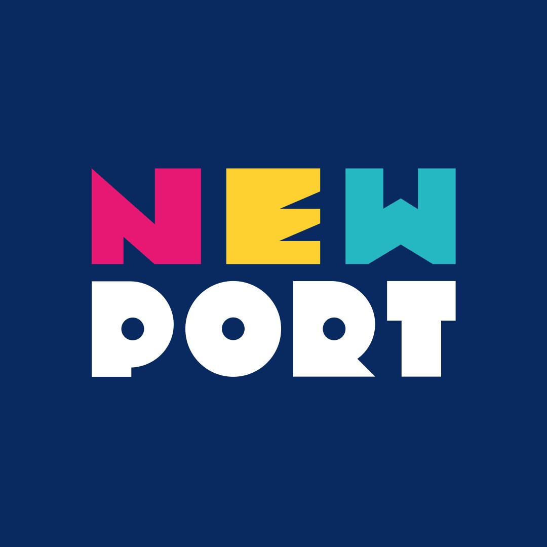 New Port Hotel