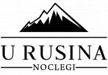 Noclegi u Rusina - Białka Tatrzańska