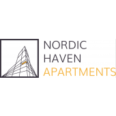 NordicHaven Apartments
