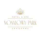 Nosalowy Park