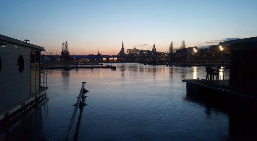 Szczecin - Cena dnia