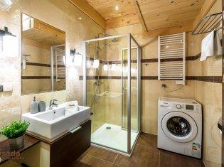 Familienzimmer Appartement Standard
