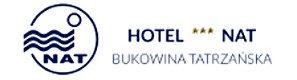 Hotel*** NAT Bukowina Tatrzańska