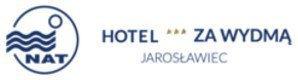 Hotel*** Za Wydmą