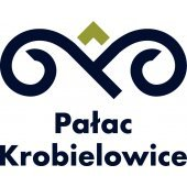 Pałac Krobielowice