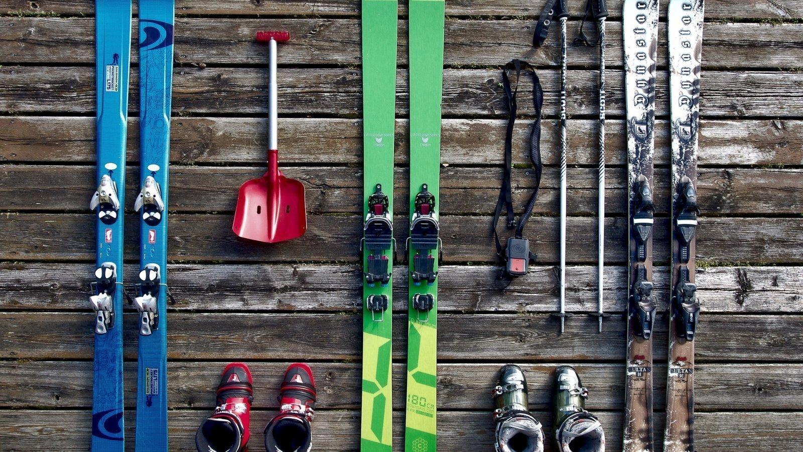 Gratka dla narciarzy