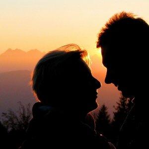 Romantyczna jesień dla Dwojga