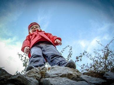 Zapewnij dziecku bezpłatny wypoczynek