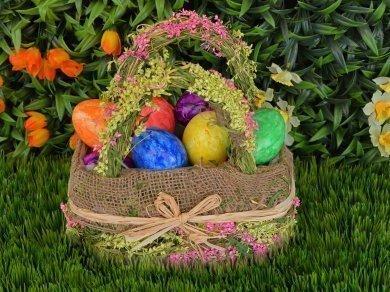 Pakiet Wielkanocny