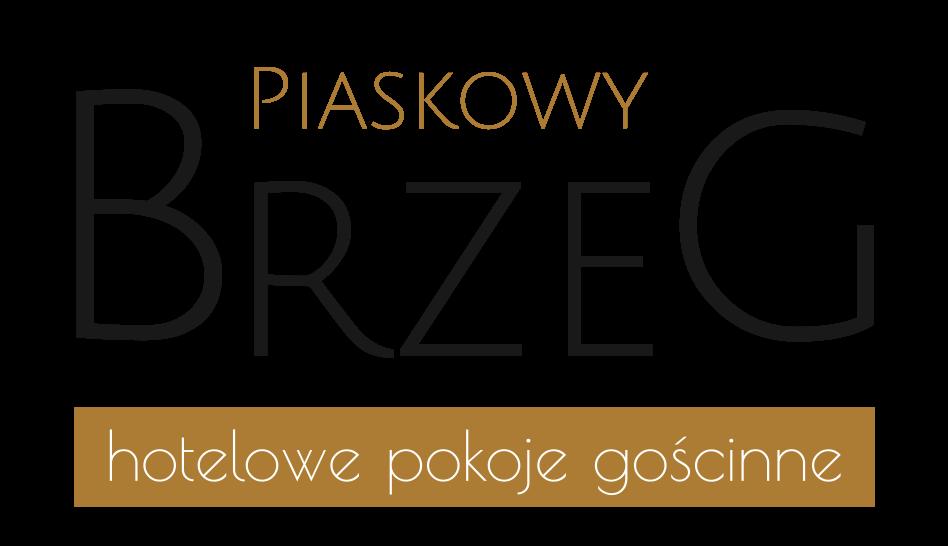 Piaskowy Brzeg