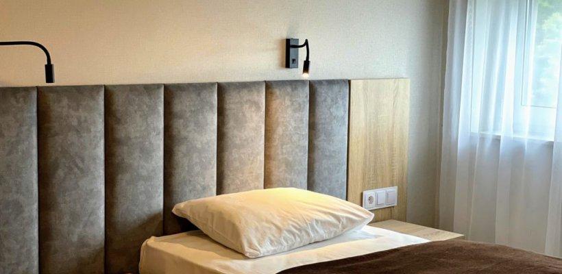 Apartament Junior Suite Classic