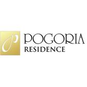 Pogoria Residence