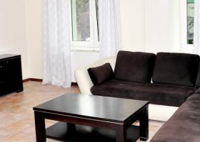 Prudentia Apartments Gersona