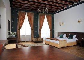 Grodzka Residence Ap. 101