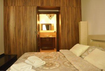 Prudentia Apartments Wspólna ul. Wspólna 50A lok 23