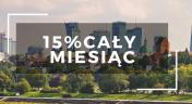 Marzec 15%