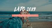 Lato 2019 - 20% zniżki (oferta bezzwrotna)