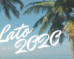 Lato 2020 - 40% zniżki (oferta elastyczna)
