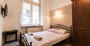 Pokój 2-osobowy typu double z prywatną łązienką