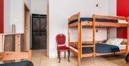 Pokój 4-osobowy Premium z prywatną łązienką
